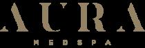aura-logo-header